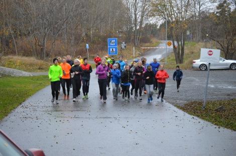 petter menning sthlm sprint camp