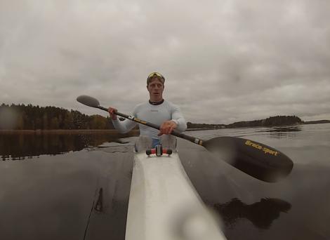 Petter menning autumn vaxholm